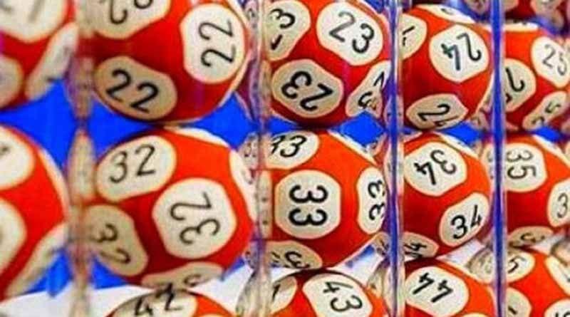 Τζόκερ σήμερα 19/3 Αποτελέσματα Τυχεροί αριθμοί –Νούμερα Τζόκερ σήμερα 5/3 Αποτελέσματα: Τυχεροί αριθμοί Τζόκερ σήμερα 22 Δεκεμβρίου: Απόψε οι Τυχεροί αριθμοί tzoker νούμερα Joker ΟΠΑΠ Κλήρωση Τζόκερ σήμερα 5 Δεκεμβρίου - Τυχεροί αριθμοί tzoker 5/12 Κλήρωση Τζόκερ σήμερα 24/11 €3.2 εκ tzoker Τυχεροί αριθμοί Joker του ΟΠΑΠ –Μάθετε πρώτοι τα αποτελέσματα στο Armyvoice.gr Κλήρωση Τζόκερ 21 Νοεμβρίου - Αριθμοί Tzoker €2.5 εκ σήμερα 21/11 Κλήρωση Τζόκερ Τυχεροί αριθμοί Tzoker 17/11 Νούμερα Joker ΤΖΑΚ-ΠΟΤ Κλήρωση τζόκερ 10/11/2019 €800.000 μοιράζουν οι τυχεροί αριθμοί Joker Κλήρωση Τζόκερ 3/11/2019: Σήμερα οι τυχεροί αριθμοί tzoker του ΟΠΑΠ Τζόκερ 27/10/2019 Κλήρωση - ΤΖΑΚΠΟΤ - Τυχεροί αριθμοί Joker Κλήρωση Τζόκερ 20/10/2019:€1.800.000 δίνουν οι τυχεροί αριθμοί Joker