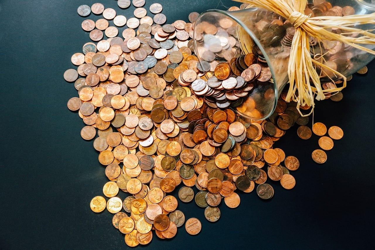 Δώρο Πάσχα 2020: Ημερομηνίες και ποσά πληρωμής στους εργαζόμενους με βάση την ΚΟινή Υπουργική Απόφαση - ΚΥΑ που υπογράφηκε Προσοχή: Τι πρέπει να κάνουν όσοι δεν πήραν ΗΕΕ το Δεκέμβριο ΟΠΕΚΑ Επίδομα €1.000 Πώς θα το πάρετε - ΟΠΕΚΕΠΕ Μέτρο 13 Συντάξεις Νοεμβρίου 2019 ΙΚΑ-ΟΑΕΕ-ΚΕΑ Τι ώρα μπαίνουν στα ΑΤΜ ΟΠΕΚΑ: ΚΕΑ Οκτωβρίου 2019 Επίδομα Ενοικίου Προνοιακά επιδόματα
