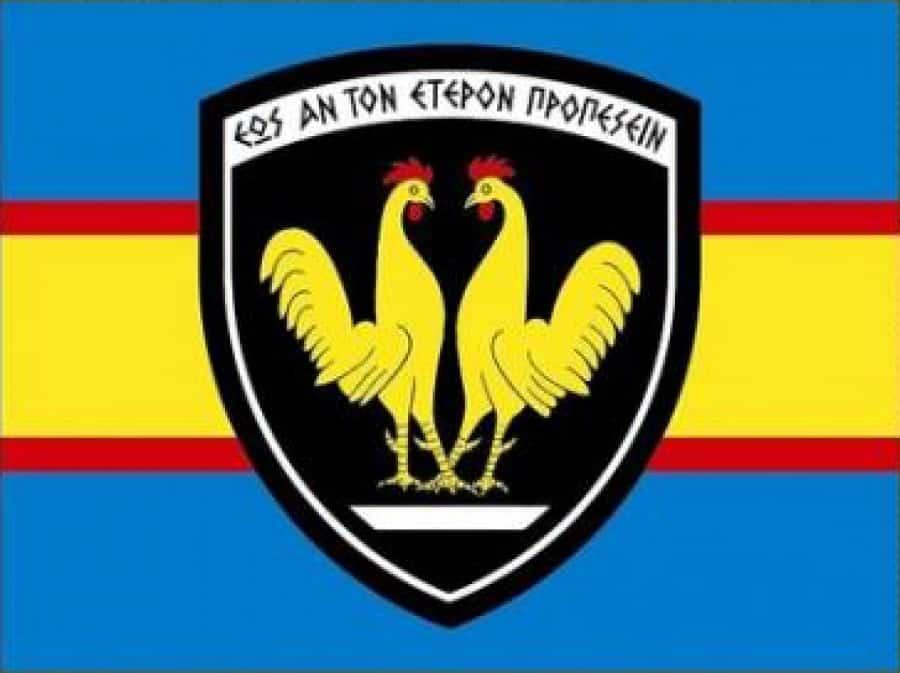 12η Μεραρχία: Τι εκπλήξεις ετοιμάζει για την Ημέρα Ενόπλων Δυνάμεων