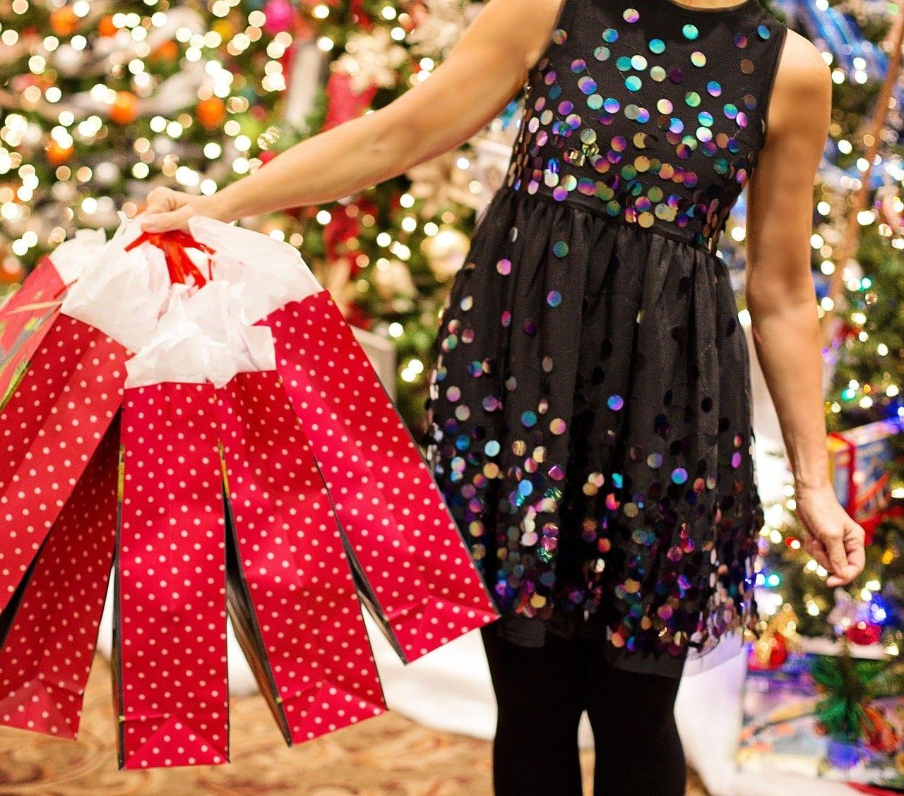 Χριστούγεννα 2019 εορταστικό ωράριο καταστημάτων - μαγαζιών