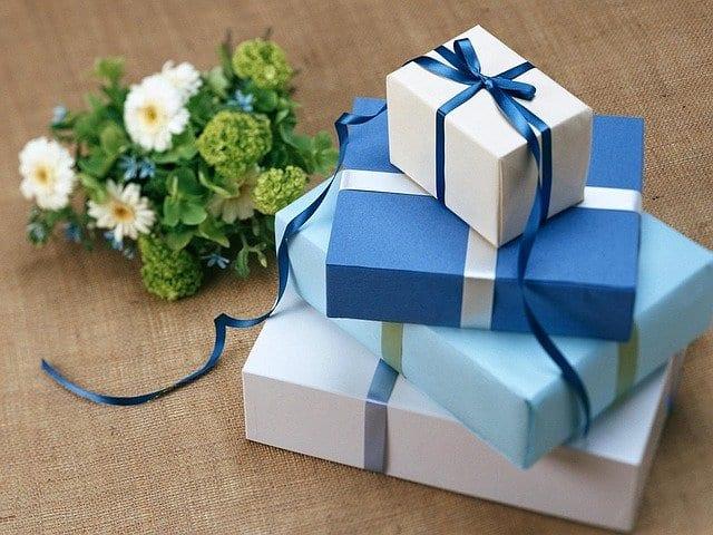 Γιορτή σήμερα 18 Νοεμβρίου Εορτολόγιο Ποιοι γιορτάζουν 19 Νοεμβρίου στην