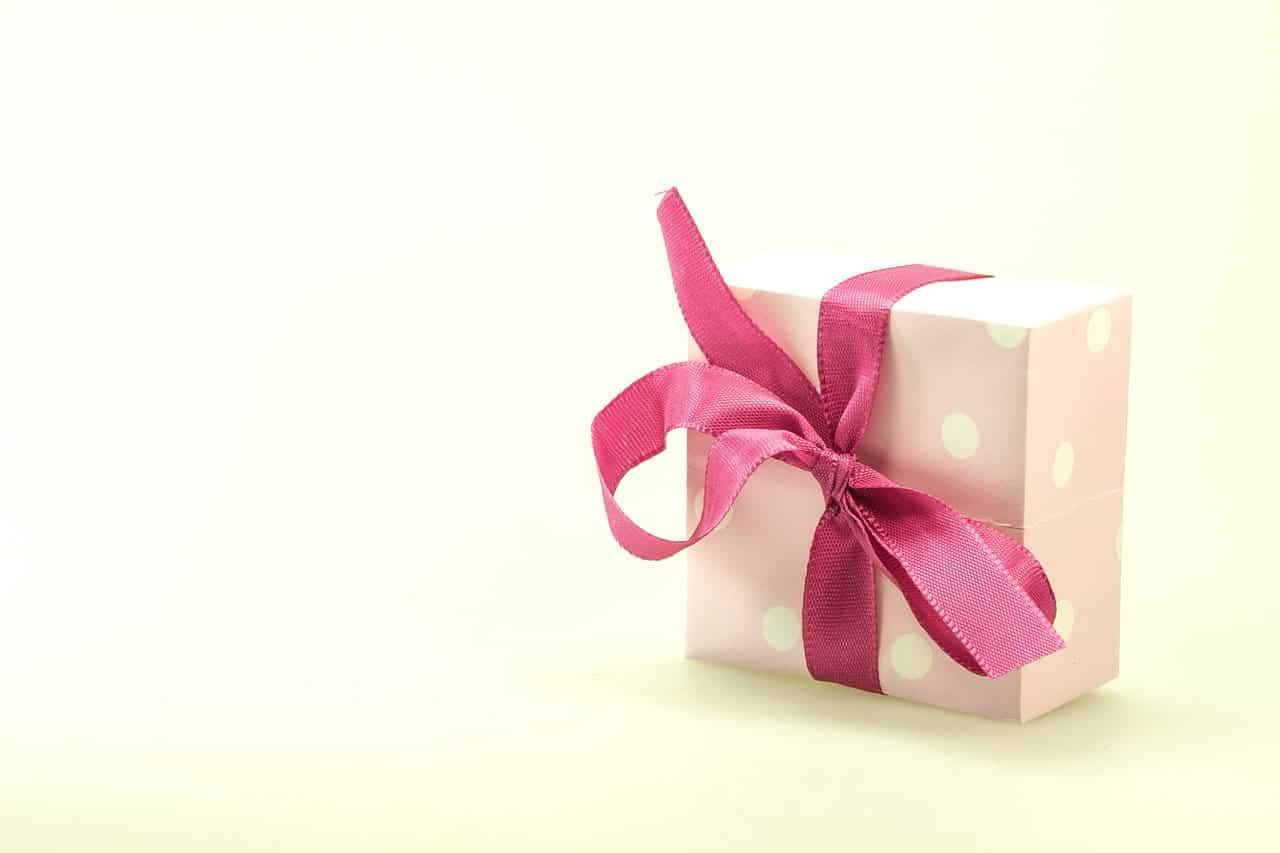 Γιορτή σήμερα 17 Νοεμβρίου Εορτολόγιο Ποιοι γιορτάζουν 18 Νοεμβρίου