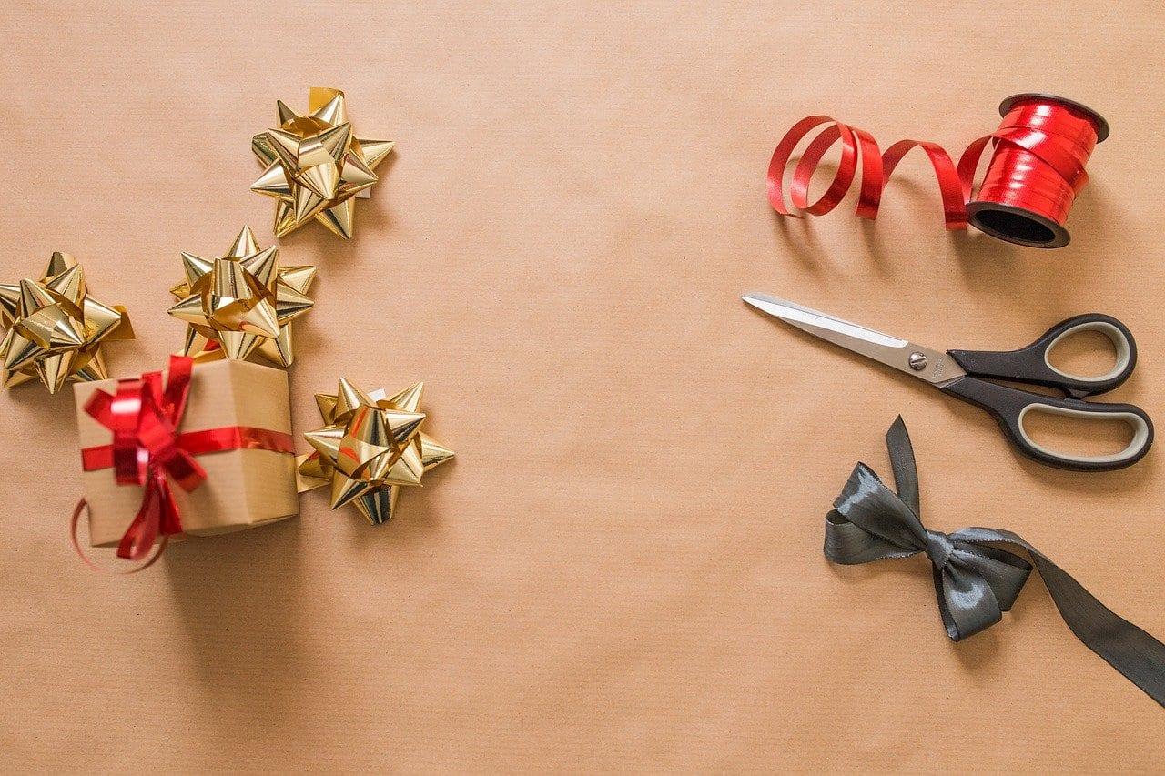 Εορτολόγιο 15, 16 Δεκεμβρίου Γιορτή σήμερα Ποιοι γιορτάζουν 15/12 στην Ορθόδοξη Εκκλησία - Άγιος Ελευθέριος