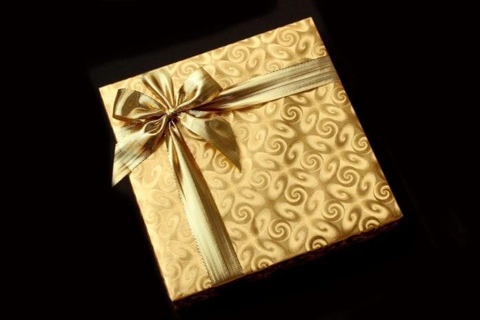 Γιορτή σήμερα 16 Νοεμβρίου Εορτολόγιο Ποιοι γιορτάζουν 17 Νοεμβρίου - Μην ξεχάσετε να τους ευχηθείτε τα χρόνια πολλά - Αγία Ιφιγένεια