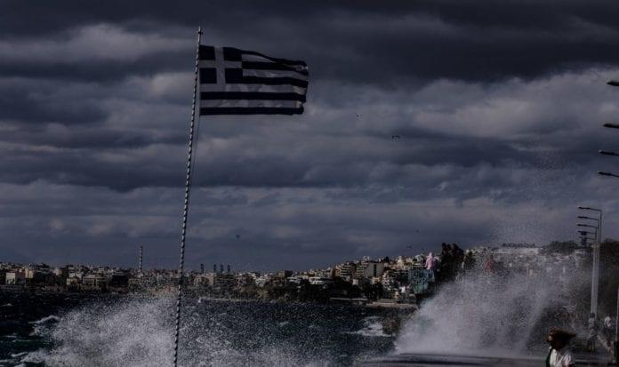 https://www.facebook.com/klearhos.marousakis/
