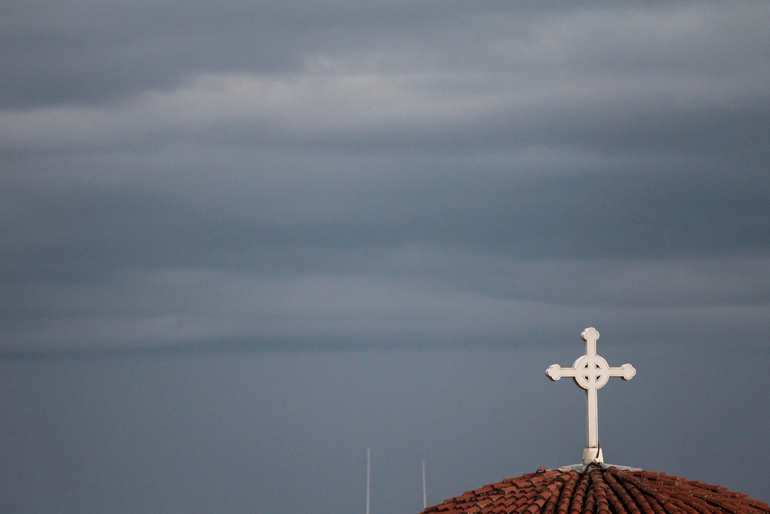 30 Νοεμβρίου Εορτολόγιο: Αγίου Ανδρέα - Πρόγνωση καιρού 30/11