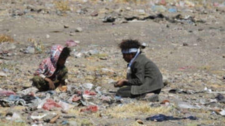 ΟΗΕ: Στην απόλυτη φτώχεια 6 εκ. άνθρωποι στη Λατινική Αμερική το 2019