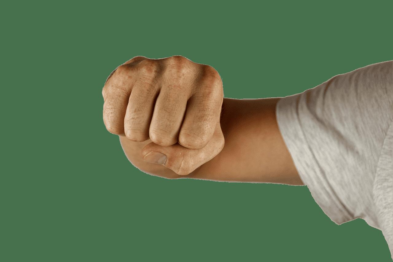 ΠΟΜΕΝΣ υπό διάλυση: Νέα παραίτηση και αποκαλυπτικοί διάλογοι