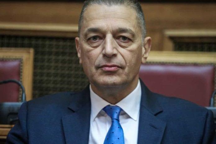 Γιορτές μίσους - Γράμμος: Ο πρωθυπουργός αδειάζει Στεφανή - ΕΑΑΣ Να αποσύρει η κυβέρνηση τον Στεφανή από τις επικείμενες εκδηλώσεις της ΕΑΑΣ στο Γράμμο και το Βίτσι, ζητάει το ΜΕΡΑ 25 με δήλωση του εκπροσώπου του Στον Έβρο σήμερα 4 Ιουνίου ο Αλκιβιάδης Στεφανής Στεφανής: Κάνει το Ελικόπτερο NH-90 της Σύρου ταξί για τα νησιά ΣΑΣΤΥΑ: Ο ΥΦΕΘΑ δίνει μαθήματα υποτέλειας & γονυκλισίας Αλκιβιάδης Στεφανής ΠΟΕΣ σε ΥΦΕΘΑ: Τι έγιναν τα λεφτά κύριε Στεφανή; Αλκιβιάδης Στεφανής: Από «λοχαγός» ...θαλαμοφύλακας - Το χρονικό Αλκιβιάδης Στεφανής: Το MBA ήταν πιστοποιητικό από ΜΚΟ στα Χαυτεία Νέα στοιχεία για το επεισόδιο Στεφανή - Αρχηγού Λιμενικού - HXHTIKO