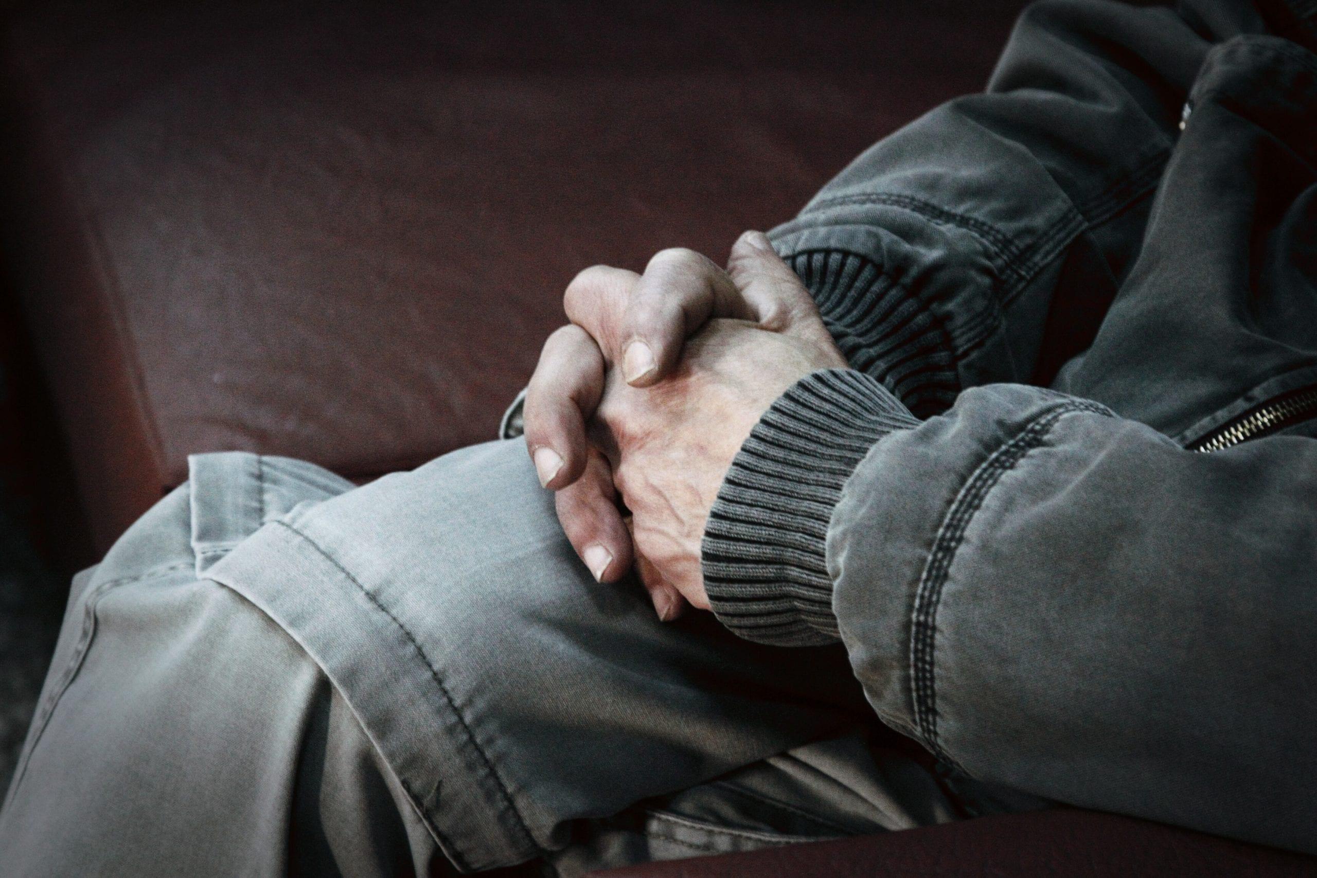 Αναδρομικά συνταξιούχων: Ανατροπή! Συντάξεις ΙΚΑ Μαϊου 2020 Αλλαγή σε ΟΑΕΕ ΟΓΑ Δώρο Πάσχα Συντάξεις Ιανουαρίου 2020 ΙΚΑ, ΟΑΕΕ Πληρωμή Επιδόματα ΟΠΕΚΑ Αναδρομικά συντάξεων: Τελικά ποσά - Έως €11000 οι απόστρατοι