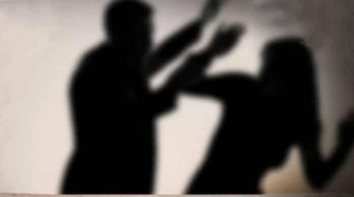 Bόλος: Ένοχος αλλά ελεύθερος ο άνδρας που ξυλοκόπησε την στρατιωτικό Βόλος: Γυναίκα στρατιωτικός ξυλοκοπήθηκε ενώ έκανε τζόκινγκ από 32χρονο άνδρα