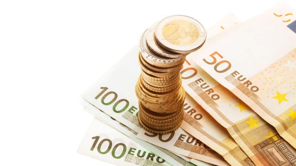 Επίδομα ειδικού σκοπού Μαϊου: Ποιοι θα πάρουν έως 534 € Αναδρομικά συντάξεων: Τελικά ποσά για 300.000 δικαιούχους Ιανουαρίου Συντάξεις Φεβρουαρίου 2020: Ημερομηνίες ΙΚΑ ΕΦΚΑ ΟΑΕΕ ΟΓΑ ΝΑΤ - Τι ώρα μπαίνουν σε τράπεζα ΑΤΜ - ΟΠΕΚΑ Αλλαγές σε Α21 ΚΕΑ Επίδομα ενοικίου, παιδιού ΕΦΚΑ: Πώς θα παρακρατηθούν τα ποσά σε στρατιωτικούς - συνταξιούχους Τελευταία νέα Αποφασίστηκαν οι δικαιούχοι Κοινωνικό μέρισμα 2019: Αποφασίστηκε ποιοι θα το λάβουν - Δηλώσεις ΟΠΕΚΕΠΕ Τελευταία νέα για Πληρωμές και απογραφή ζωικού κεφαλαίου