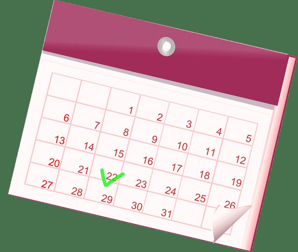 Αργίες 2020: Πότε πέφτει Καθαρή Δευτέρα Απόκριες Πάσχα Ψυχοσάββατο