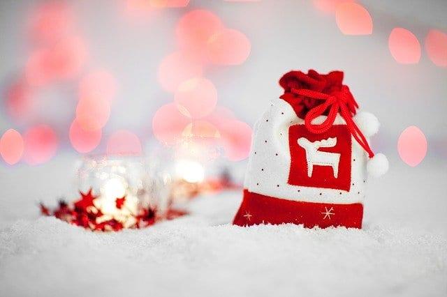 Γιορτή σήμερα 28/12 Εορτολόγιο Ποιοι γιορτάζουν 29 Δεκεμβρίου