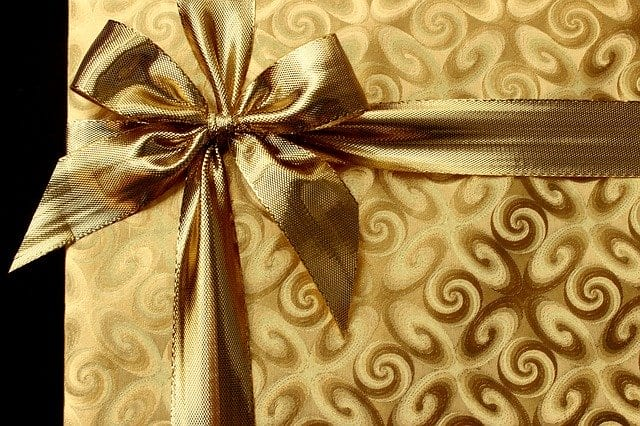 Γιορτή σήμερα 25/12 Εορτολόγιο Ποιοι γιορτάζουν 26 Δεκεμβρίου