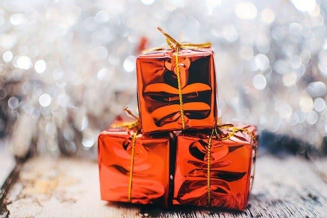 Γιορτή σήμερα 16/12 Εορτολόγιο Ποιοι γιορτάζουν 17 ΔεκεμβρίουΟρθόδοξη