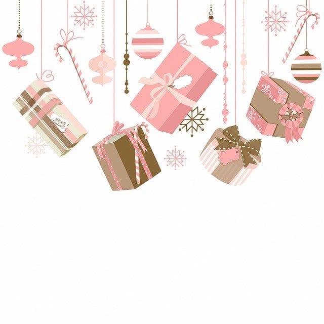 Γιορτή σήμερα 30/12 Εορτολόγιο Ποιοι γιορτάζουν 31 Δεκεμβρίου