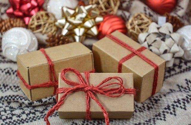 Γιορτή σήμερα 14/12 Εορτολόγιο - Ποιοι γιορτάζουν 15 Δεκεμβρίου