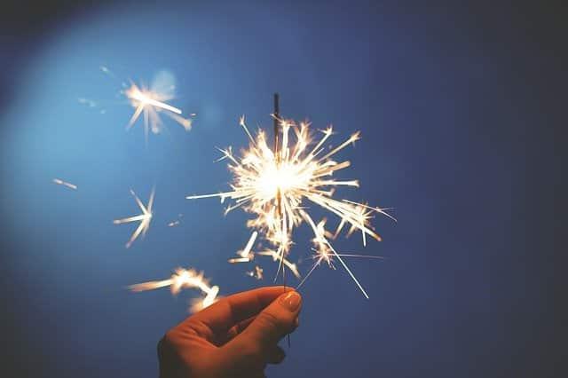 Γιορτή σήμερα 21, 22 Δεκεμβρίου Εορτολόγιο 21/12 Ποιοι γιορτάζουν στην Ορθόδοξη Εκκλησία - Μην ξεχάσετε να ευχηθείτε χρόνια πολλά