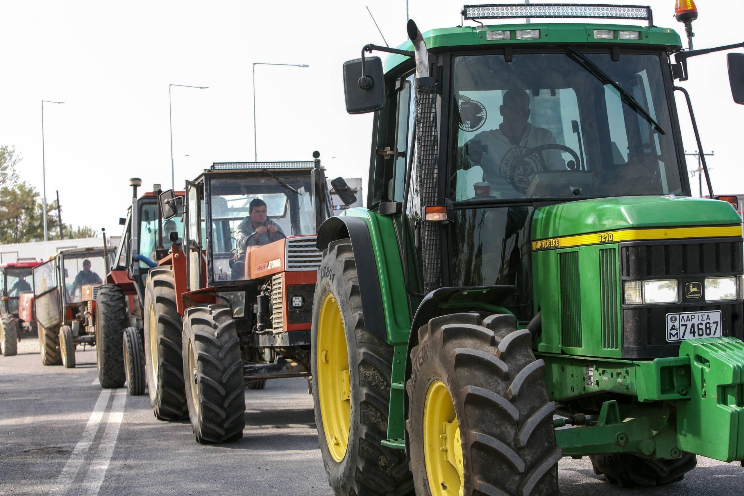 Εξισωτική ΕΛΓΑ πληρωμή 11 Δεκεμβρίου: €15 εκ εξόφληση αποζημιώσεις σε αγρότες και κτηνοτρόφους έτους 2018 - ΟΠΕΚΕΠΕ πληρωμές