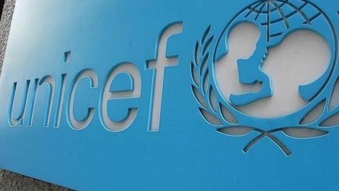 UNICEF: Οι επιθέσεις με θύματα παιδιά τριπλασιάστηκαν από το 2010 αναφέρει η έκθεση από το το Ταμείο των Ηνωμένων Εθνών για την Παιδική Ηλικία