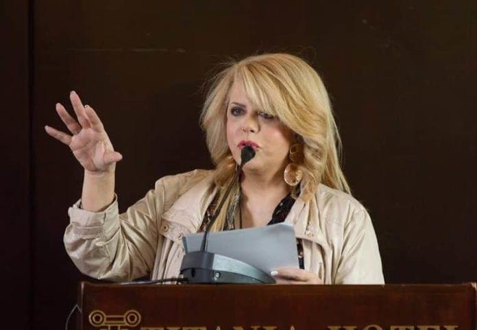 Πόλεμος Ελλάδα Τουρκία: Τι λένε τα άστρα για το 2020