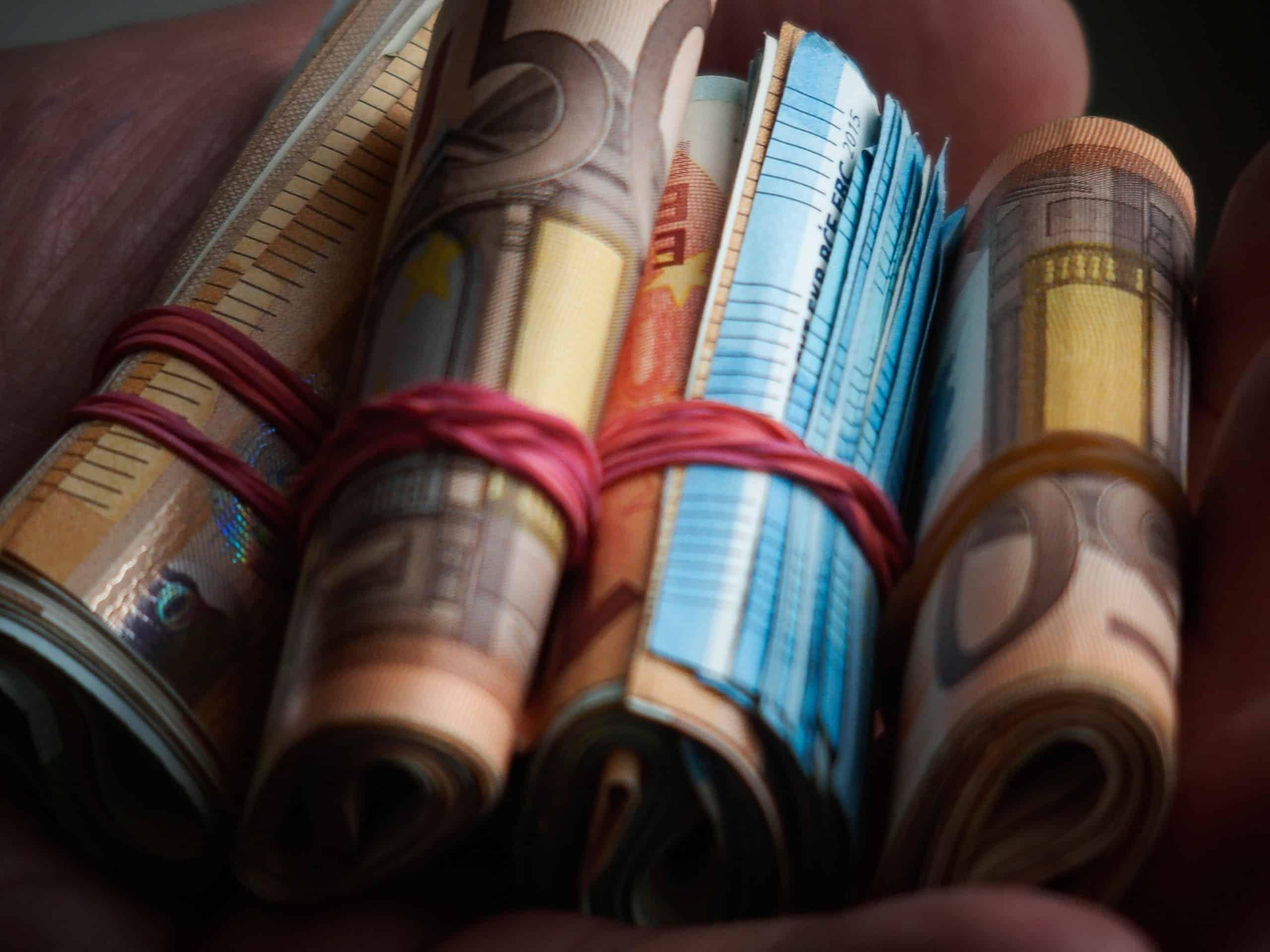 Συντάξεις ΙΚΑ Αυγούστου 2020 ημερομηνίες για ΕΦΚΑ ΟΑΕΕ ΟΓΑ ΕΔ Αναδρομικά με τις συντάξεις Ιουνίου 2020 - Ποιοι θα τα λάβουν Επίδομα 800 ευρώ Πότε η Πληρωμή - Νέοι δικαιούχοι ΙΚΑ Πληρωμή συντάξεων Μαϊου 2020 ΕΦΚΑ ΟΑΕΕ ΟΠΕΚΑ Συντάξεις Μαρτίου 2020 Ποιοι συνταξιούχοι θα δουν αναδρομικά αυξήσεις - ΚΕΑ ΟΠΕΚΑ Α21 Όλες οι Αλλαγές - ΟΠΕΚΕΠΕ Πληρωμές Συντάξεις Φεβρουαρίου ΙΚΑ ΟΓΑ ΟΑΕΕ ΝΑΤ Δημοσίου & Αναδρομικά 2020 Συντάξεις: Πότε μπαίνουν τα αναδρομικά σε ΙΚΑ ΟΑΕΕ Δημόσιο ΕΦΚΑ koinonikomerisma.gr Κοινωνικό Μέρισμα: Ανοίγει το koinonikomerisma.gr Πληρωμή Ημερομηνία