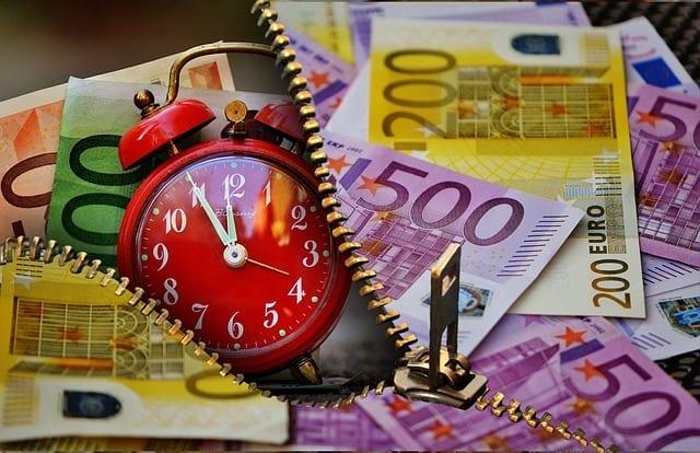 Συντάξεις 2020: Αυξήσεις & αναδρομικά - ΙΚΑ ΕΦΚΑ ΟΑΕΕ Πότε μπαίνουν