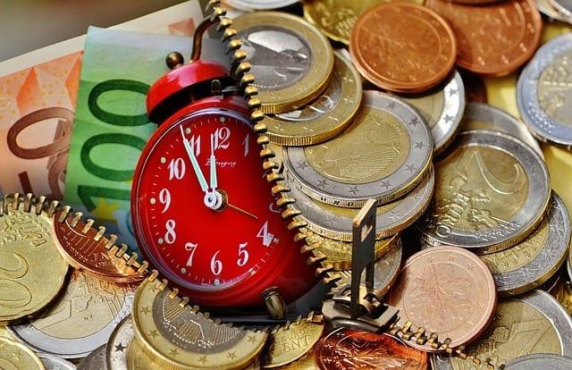 Τι ώρα μπαίνει σήμερα 23/12 ΚΕΑ, Επίδομα παιδιού, ενοικίου ΟΠΕΚΑ Το απόγευμα τα χρήματα στους λογαριασμούς των δικαιούχων