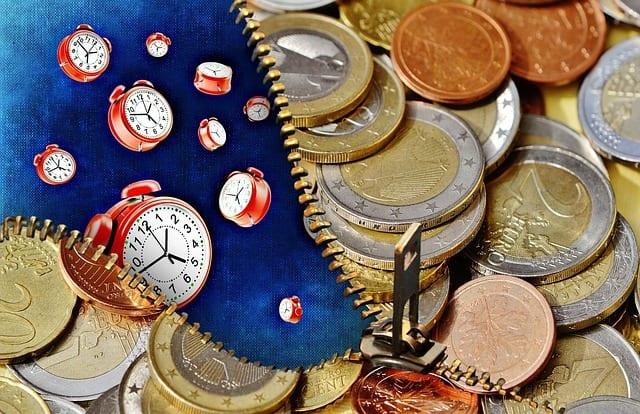 Πληρωμή συντάξεων Οκτωβρίου 2020 σε ΙΚΑ ΕΦΚΑ ΟΑΕΕ Δημόσιο Ε.Δ. - Οι ημερομηνίες ανά ταμείο - Τι ώρα μπαίνουν οι συντάξεις - Επίδομα παιδιού 2020 ΟΠΕΚΑ Συντάξεις Μαϊου ΕΦΚΑ ΙΚΑ ΟΑΕΕ Επίδομα 800 ευρώ Πότε θα δοθεί - 1 εκ Δικαιούχοι Συντάξεις Φεβρουαρίου 2020 ΙΚΑ ΟΑΕΕ ΟΓΑ ΝΑΤ - Μισθός στρατιωτικών