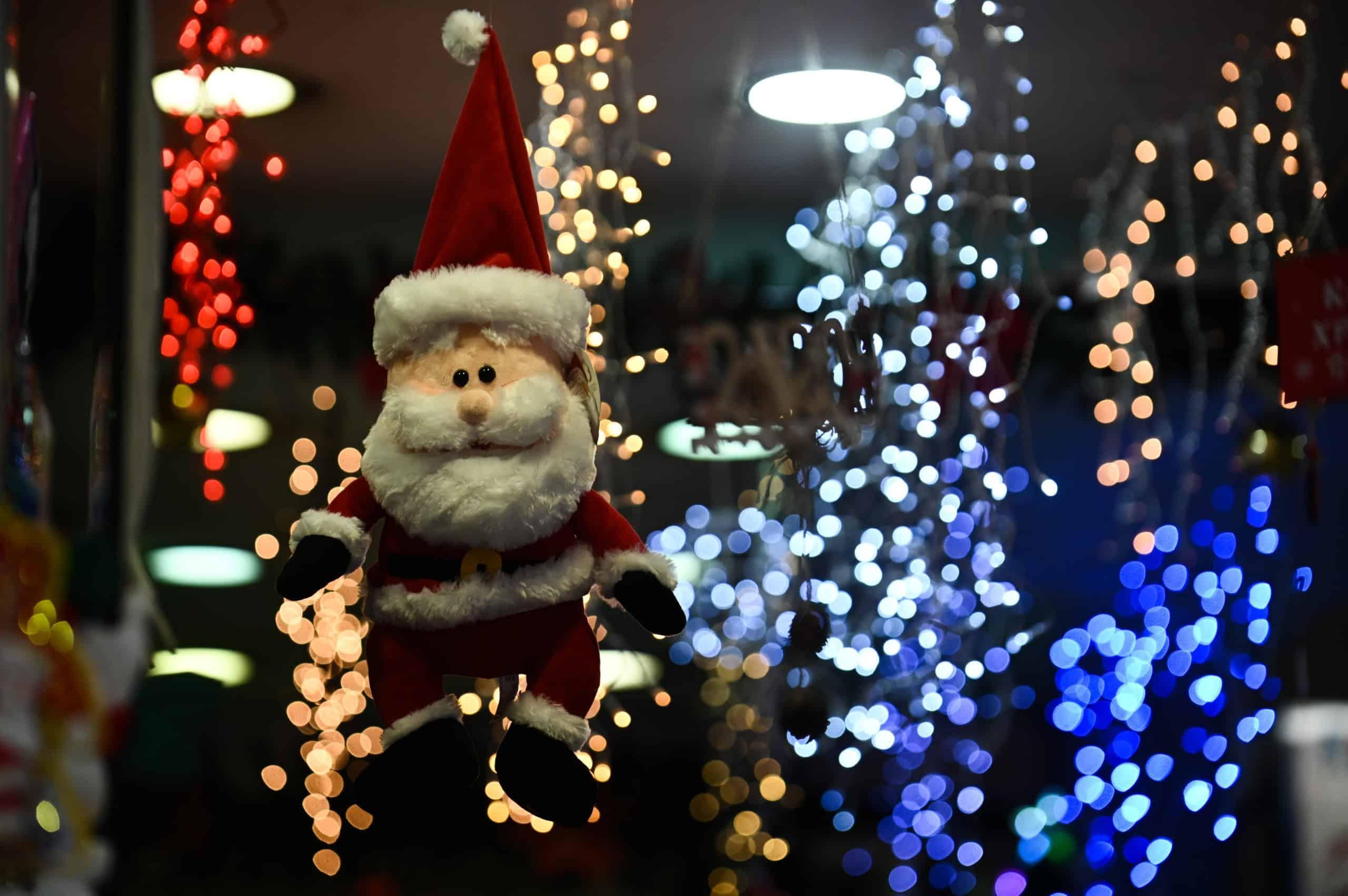Καιρός Χριστούγεννα 2019 Πρωτοχρονιά 2020 Πότε κλείνουν τα σχολεία