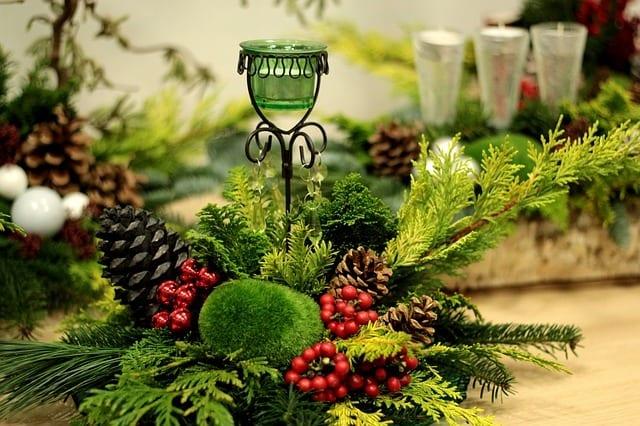 Γιορτή σήμερα 24/12 Εορτολόγιο Ποιοι γιορτάζουν 25 Δεκεμβρίου στην Ορθόδοξη Εκκλησία - Μην ξεχάσετε να ευχηθείτε χρόνια πολλά