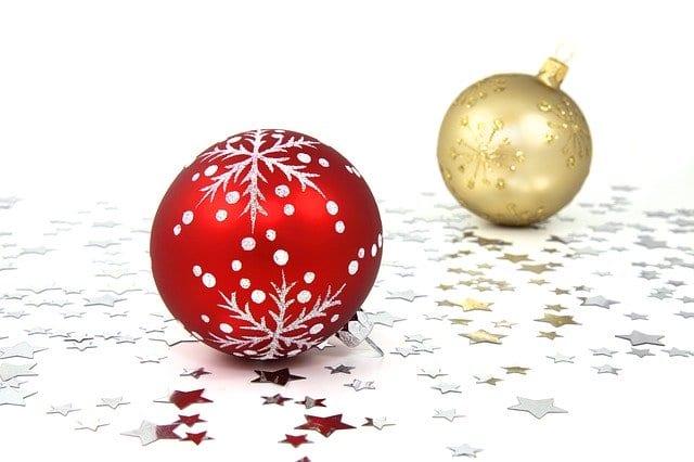 Γιορτή σήμερα 22/12 Εορτολόγιο Ποιοι γιορτάζουν 23 Δεκεμβρίου στην Ορθόδοξη Εκκλησία - Μην ξεχάσετε να ευχηθείτε χρόνια πολλά