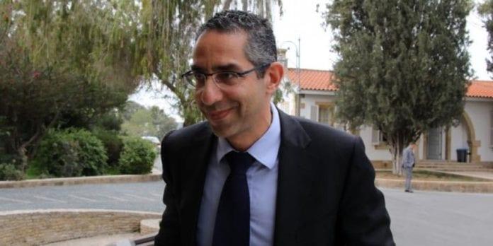 Διακυβερνητικό Συμβούλιο Άμυνας Ελλάδας-Κύπρου στην Αθήνα