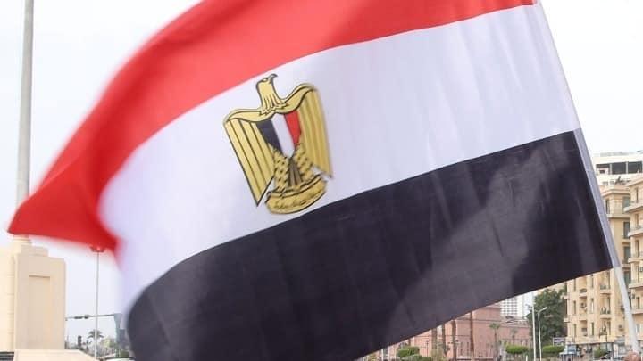 Λιβύη - Βουλή: Στρατιωτική παρέμβαση από Αίγυπτο αν χρειαστεί