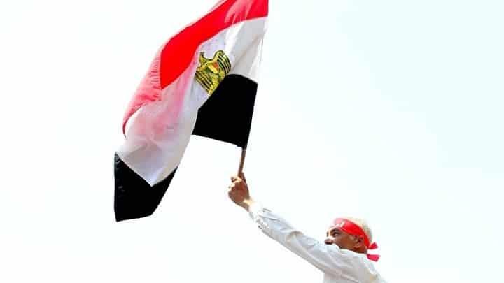 Λιβύη: Η Αίγυπτος ενέκρινε στρατιωτική επέμβαση
