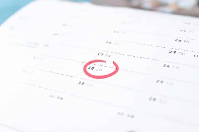 Τσικνοπέμπτη 2020: Πότε πέφτει Πάσχα Καθαρά Δευτέρα Αγίου Πνεύματος - Όλες οι αργίες αλλά και οι κινητές εορτές του νέου έτους