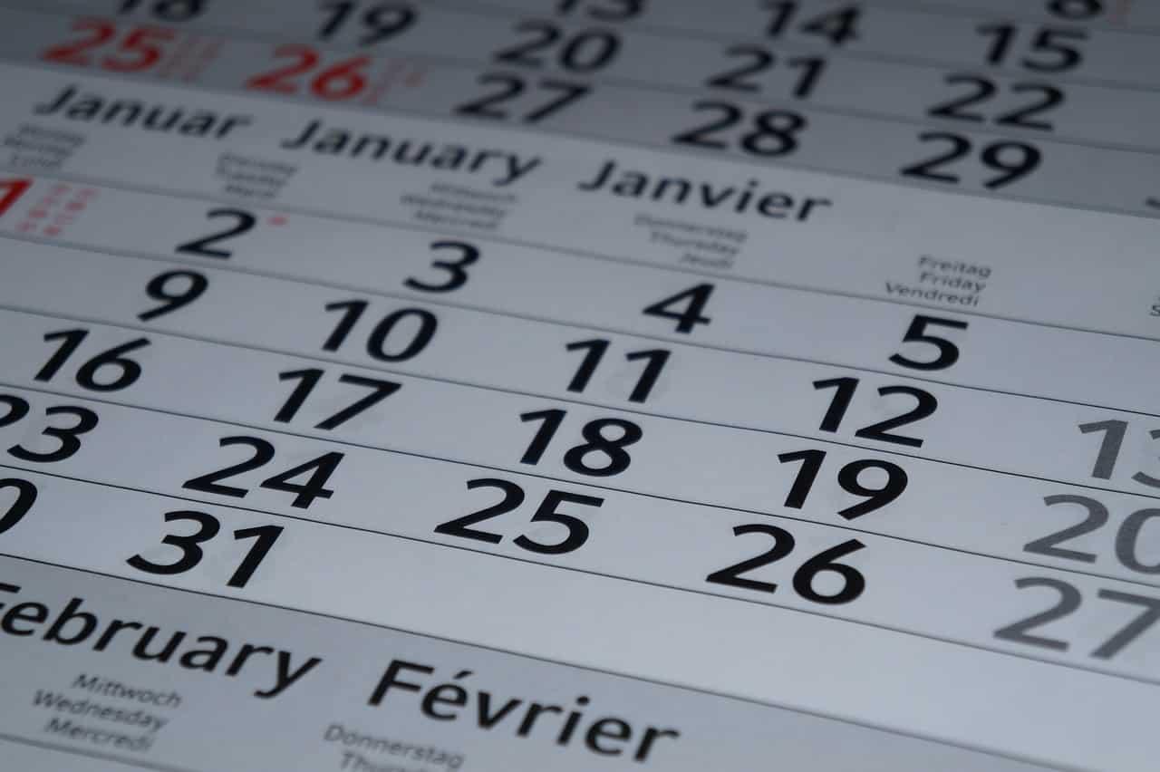 Συντάξεις Φεβρουαρίου 2020: Αλλαγή ημέρας σε ΙΚΑ ΕΦΚΑ ΟΑΕΕ ΟΓΑ και λοιπά ταμεία με απόφαση του υπουργού εργασίας και του διοικητή του ΕΦΚΑ