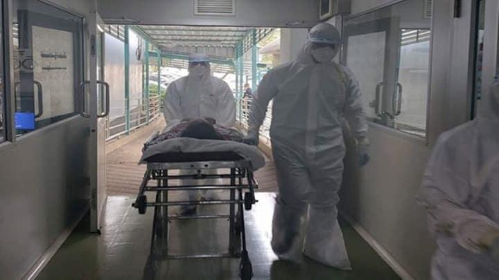 Κοροναϊός: Θερίζει στην Κίνα 9 νεκροί - Κρούσματα σε 6 χώρες