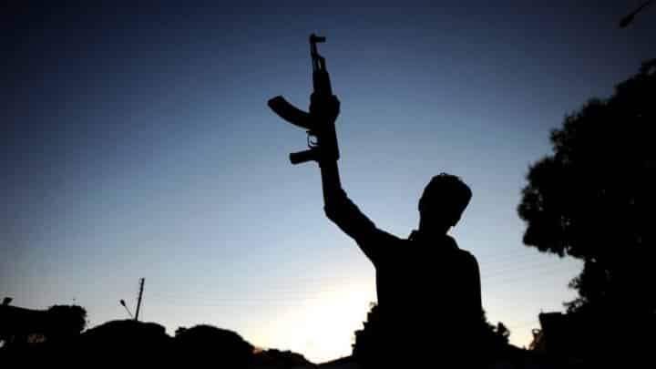 Τουρκμάνος ο νέος ηγέτης του ISIS - Αποκάλυψη Guardian - Πρωταγωνίστηκε στον διωγμό των Γεζίντι και διαδέχεται τον αλ Μπαγκντάντι - Ποιος είναι