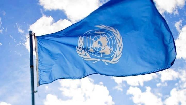 Το Συμβούλιο Ασφαλείας του ΟΗΕ θα συνεδριάσει με αντικείμενο τη Λιβύη