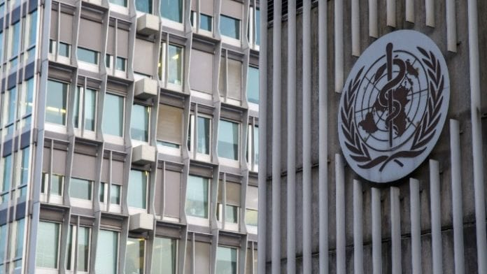 Κοροναϊός: Παγκόσμιος συναγερμός αποφασίζεται σήμερα μετά τη ραγδαία εξάπλωση του ιού στην Κίνα - Απαγόρευση πτήσεων στο «σημείο μηδέν»