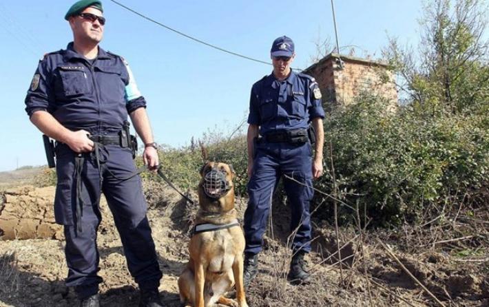 Συνοριοφύλακες Προκήρυξη 746 προσλήψεων σε νησιά Αιγαίου, Αττική, Κορινθία, Δράμα και Ξάνθη προκήρυξε η Αστυνομία - Δικαιολογητικά Συνοριοφύλακες 2020: Η προκήρυξη για 800 θέσεις στα νησιά - Αίτηση