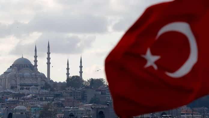Τουρκία πληθωρισμός