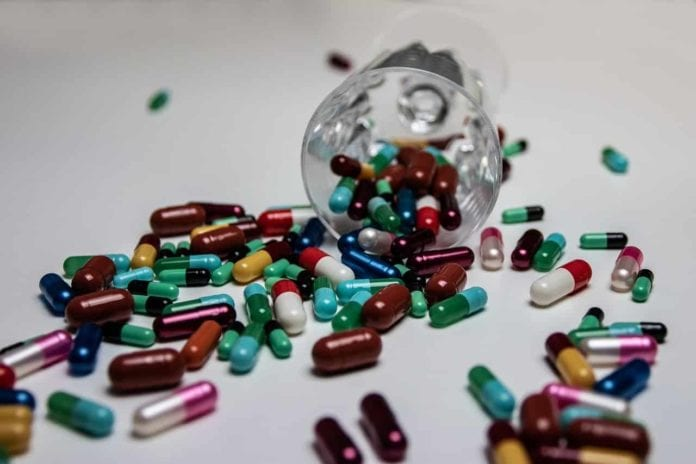 ΟΑΕΔ Άνεργοι Ανασφάλιστοι: Δικαιούνται Ιατροφαρμακευτική περίθαλψη