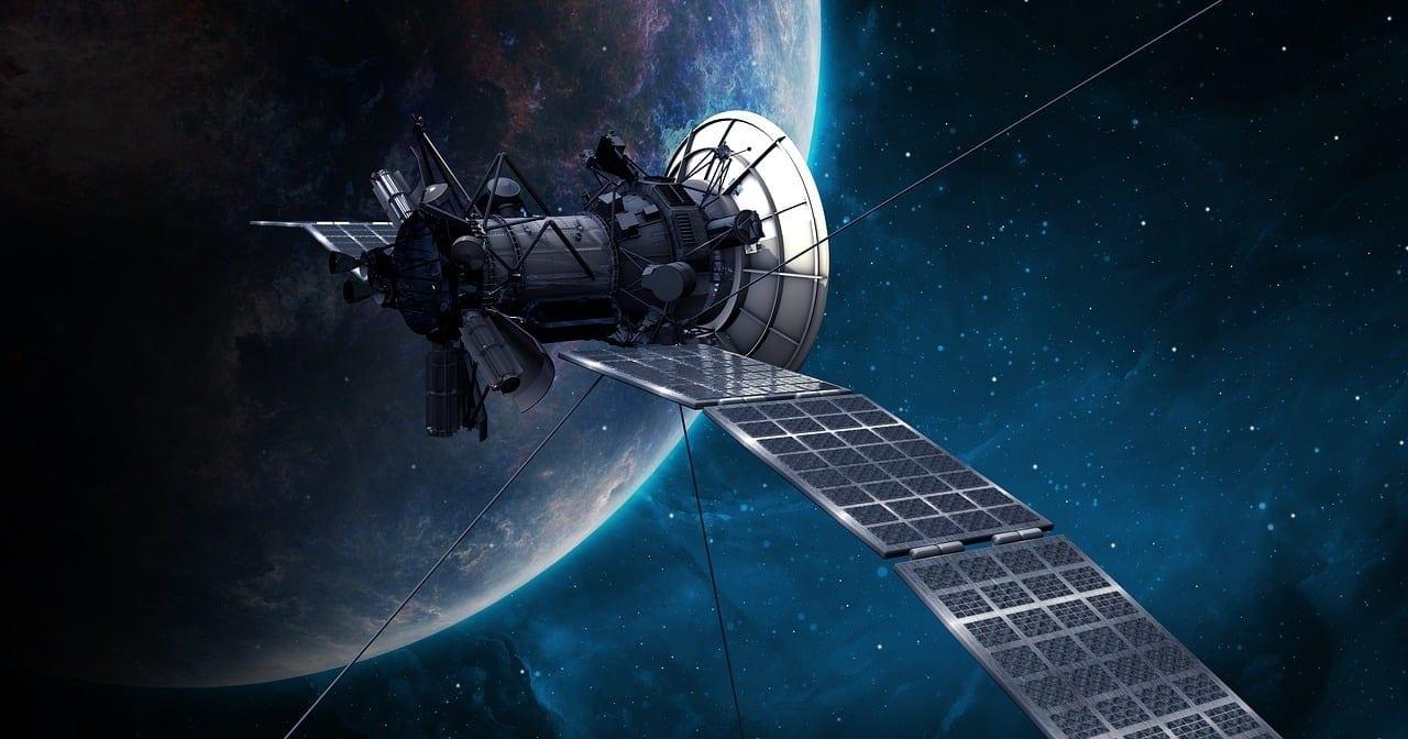 Δολοφονία Σουλεϊμανί: Εμπορικοί δορυφόροι σε στρατιωτική χρήση