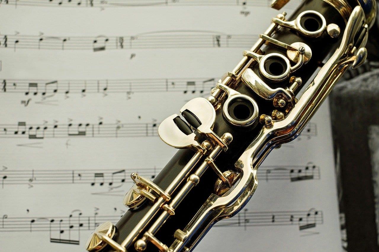 ΑΣΕΠ 1ΓΤ/2020: Ξεκίνησαν οι αιτήσεις για καθηγητές Μουσικής στην πρωτοβάθμια και δευτεροβάθμια εκπαίδευση