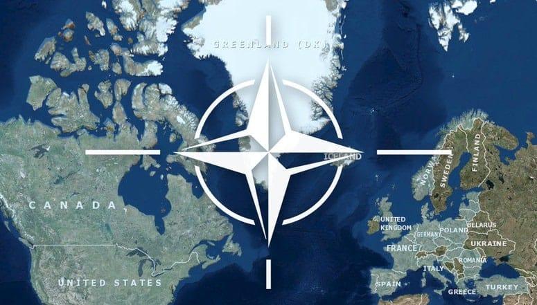 ΝΑΤΟ: Ενεργοποιεί το άρθρο 4 για την Τουρκία ΝΑΤΟ: Αποχώρηση Ελλήνων βουλευτών σε ένδειξη διαμαρτυρίας