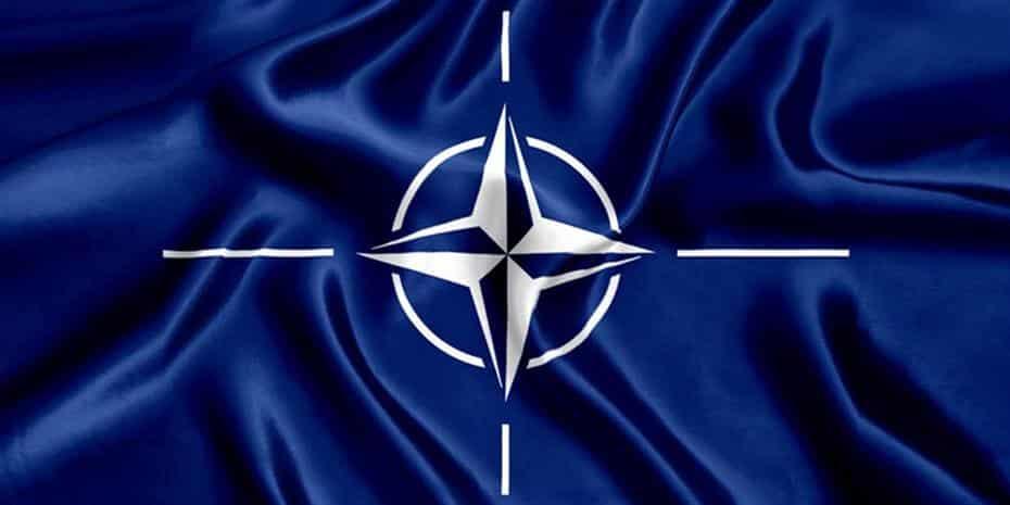 ΗΠΑ: «Η Huawei απειλή για το ΝΑΤΟ» μέσω 5G η κινέζικη κατασκοπεία