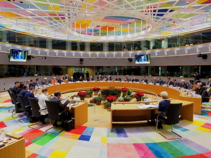 Ελλάδα Τουρκία: Η ΕΕ έδωσε νέα προθεσμία στον Ερντογάν -Παρασκήνιο Σύνοδος κορυφής: Τι έχασε η Ελλάδα τι κέρδισε η Τουρκία